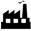 Сопровождение деятельности промышленных и производственных предприятий