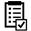 Составление, подготовка документов